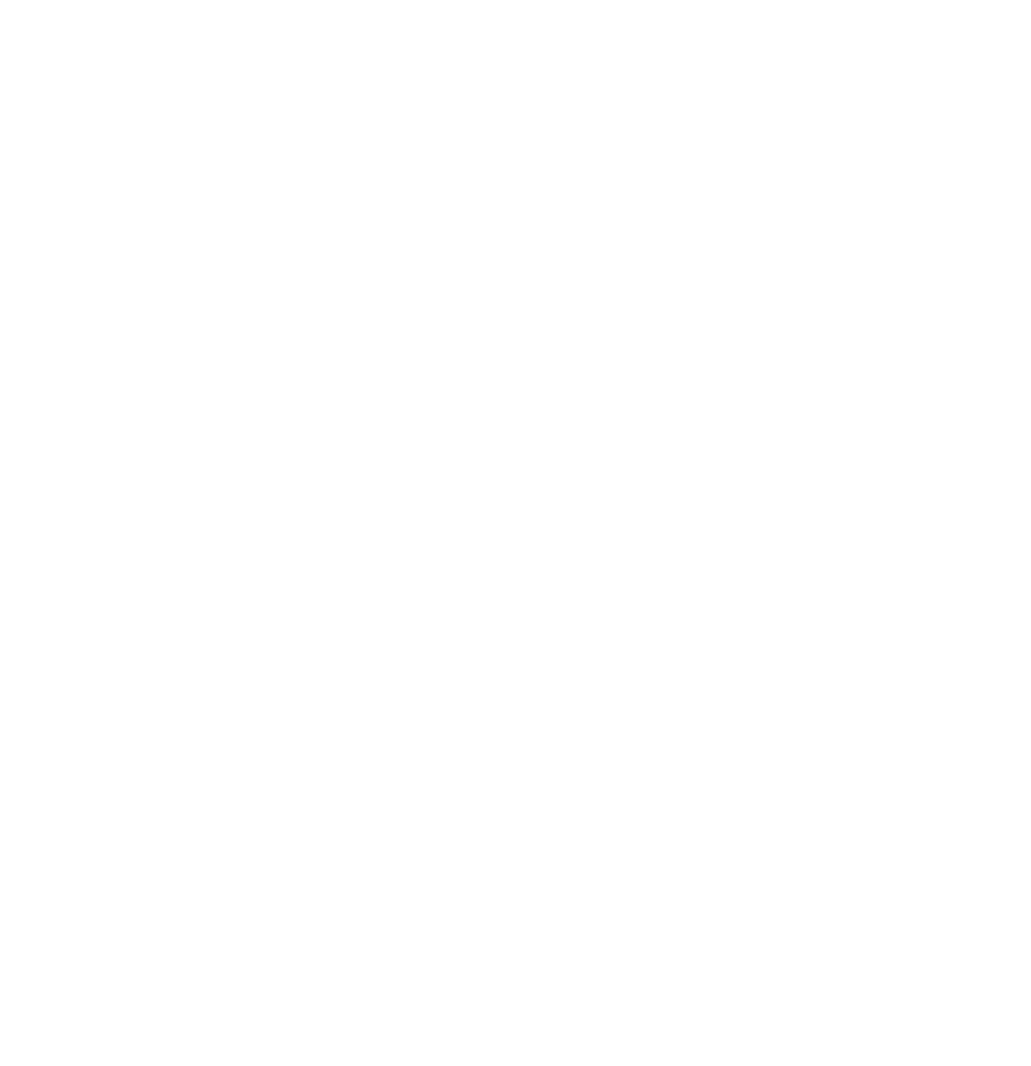 Home - The Guide to Becoming a CPA in Maryland