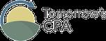 Tomorrows CPA Logo