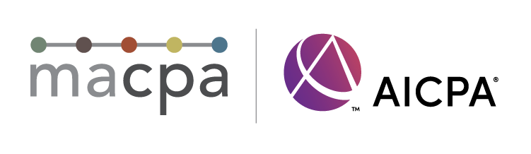macpa-aicpa-logo-combination